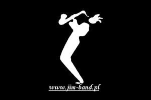 logo-jim-band