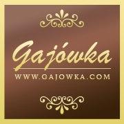 gajowka l